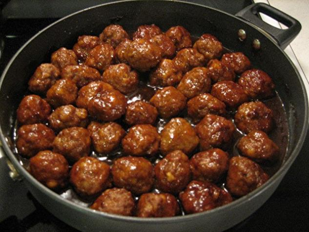 sweet and sour meatballs 2 jpg w sweet and sour meatballs 2 jpg w 1024 ...